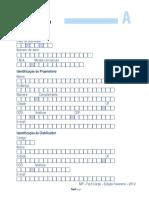 MP-CargoMedio 1319, 1519, 1719, 1723, 2423, 2429 (2).pdf