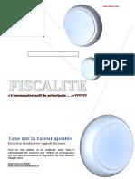 taxe-sur-valeur-ajoute-exercices-et-cours.pdf