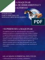 Manufactura Avanzada-Exposicion.pptx
