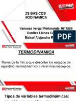 EXPOSICION BIOFISICA, TERMODINAMICA..pptx