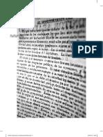 Diccionario_Constitucional_Chileno.pdf