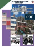 EXPEDIENTE-TECNICO-DE-SEGURIDAD-CIUDADANA-HUALLA-2013-noche-doc.docx