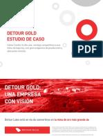 Detour Gold Case Study - Spanish.pdf