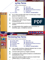 Chapter 23 Review.ppt