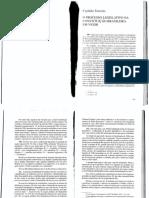 Do_Processo_Legislativo[1] (1).pdf