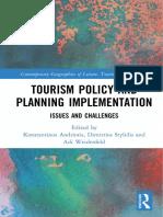 TourismPolicyandPlanningImplementation.pdf