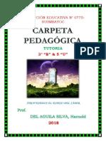 CARPETA PEDAGÓGICA TUTORÍA 2017.docx