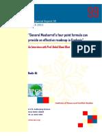 SR99-BhatInterview.pdf