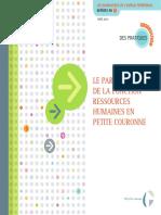 plaquette_partage_de_la_fonction_rh.pdf