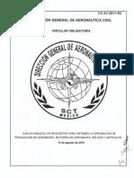 co-av-29-11-r2.pdf