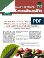 avt0392.pdf