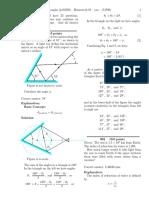 Homework 01-solutions.pdf