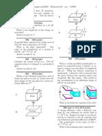Homework 05-problems.pdf