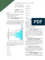 Homework 03-problems.pdf