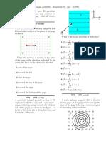 Homework 07-problems.pdf