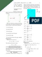 Homework 07-solutions.pdf