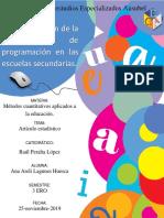 TAREA 6 MODULO 2 ANA ARELI LAGUNES HUESCA.pdf