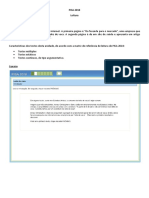 Itens_publicos_de_leitura_Leite_de_Vaca.pdf
