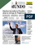 7-11-mundo.pdf