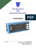 1040 user manual.pdf