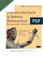 CRIMINOLOGÍA Y JUSTICIA NÚM. 4, 2012.pdf