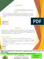 ACTIVIDAD FASE 1 Administración pública.pptx