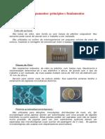 O extraordinario mundo da didatica escolar.pdf