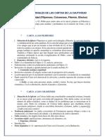 ASPECTOS DOCTRINALES DE LAS CARTAS DE LA CAUTIVIDAD.docx