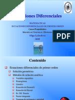 Ecuaciones_diferenciales.ppt