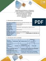 Guía de Actividades y Rúbrica de Evaluación Unidades Fase Final - Crear Proyecto de Información en EverNote (2)