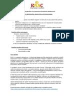 ts-lab-2019.pdf