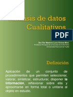 2.- Analisis cualitativo Iquitos.ppt