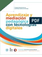 La_mediacion_del_proceso_de_Learning_Des.pdf