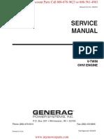 -GENERAC-GTV-990-760-Engine-Service-REPAIR-Manual