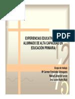 4º.-+ejemplos+de+enriquecimiento.pdf