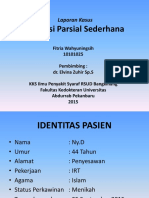 PPT-Case-2 epilepsi.pptx
