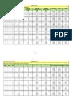 ANEXO 1 - Composição de Custos APTOs_REV1