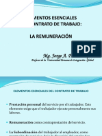 EXPOSICION UPIG EL RECURSO DE APELACION.ppt