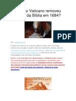 Por que o Vaticano removeu 14 livros da Bíblia em 1684.docx