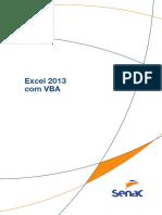 Excel 2013 com VBA.pdf