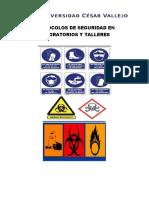 ARCHIVADOR PROTOCOLOS DE SEGURIDAD EN LABORATORIOS Y TALLERES.docx