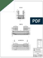SPFD - Lines Plan