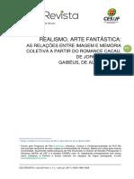 1157-2822-1-SM.pdf
