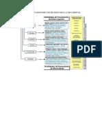 16_mapa_taxonomia_de_Bloom_para_la_era_digital.docx