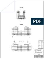 SPFD - Lines Plan.pdf