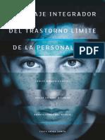 Publicaciones Abordaje TLP
