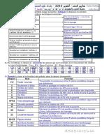 CPAV-Rep-Ex1 Emb-Frein.pdf