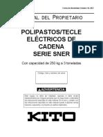 SNEROM-KA.pdf