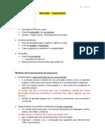 RESUMO PSIQUISMO.pdf
