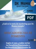 Exposicion Marketing Caso 1.pptx